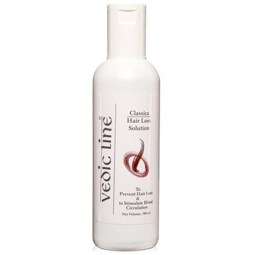 Vedic Line Hair Loss Solution Classica