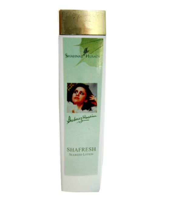648fe4bfdf9 Shahnaz Husain Products And Price - #traffic-club