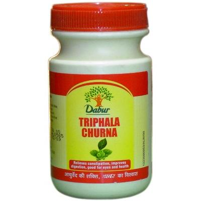 triphala churna powder online