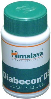 glucovance metformina glibenclamida