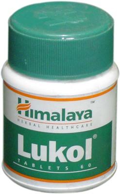 Lukol Himalaya Price