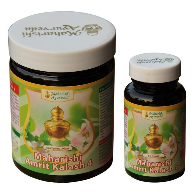 Herbal products buy 60