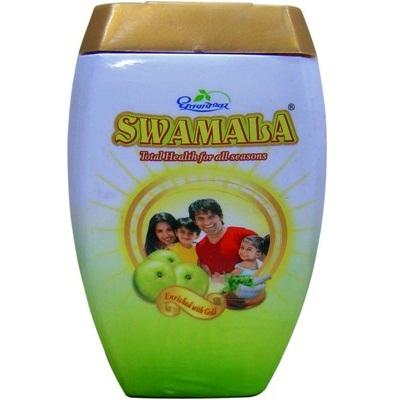 Swamala%20Chyawanprash-New%20Packing%20-%20400x4001300796411.jpg