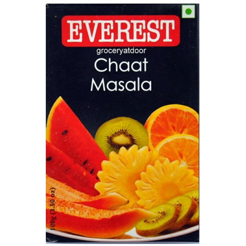 everest chat sites Description chaat is a racy blend that gives a wild and lively tweak to the well  worn taste of salads, sandwiches, fresh fruits, finger chips, snacks, soft drinks, .