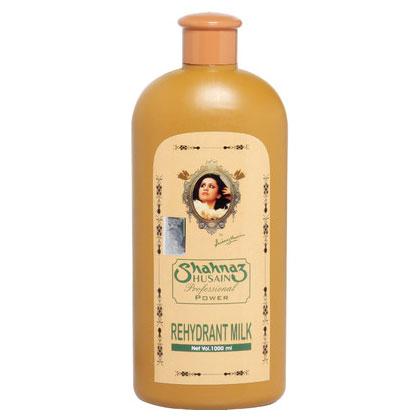 f17e1529669 ... INDIA ABUNDANCE : Professional Power Rehydrant Milk ... Shahnaz Husain  Products And Price ...