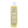 Anti Aging Face Massage Oil -Oily Skin (Aloe Veda)