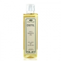 Face Massage Oil - Dry & Mature Skin (Aloe Veda)