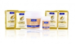 VLCC Natural Sciences Gold Facial Kit