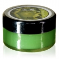 Lip Butter - Kiwi (Aloe Veda)