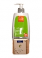 VLCC Natural Almond Nourishing Body Lotion