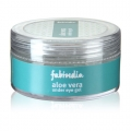 Fabindia Aloe Vera Under Eye Gel