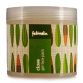 Fabindia Clove Gel Face Pack