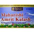 Amrit Kalash Sugar Free Pills