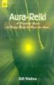 Aura Reiki By Bill Waites