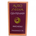 Patchouli Fragrance Oil (Auroshikha)