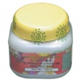 Holly Hock Rejuvenating Mask (Shahnaz Husain)
