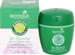 Biotique Myristica Pack