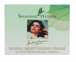 Shahnaz Husain Herbal Moisturising Cream