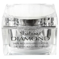 Shahnaz Diamond Skin Nourishing Cream