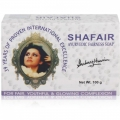 ShaFair (Ayurvedic Fairness Soap)