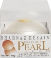 Precious Pearl Cream Eco Pack