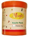 Magic Apple Skin Polisher Pack (Natures Essence)