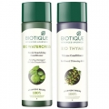 Biotique Hair Conditioners Combo Pack