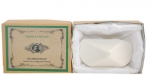 Diamond Soap (Shahnaz Husain)
