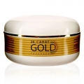 24 Carat Gold Face Pack (Jovees)