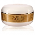 24 Carat Gold Massage Gel (Jovees)