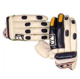 SG Super League Batting Gloves