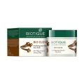 Biotique Clove Oil and Wild Turmeric Pack