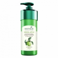 Biotique Green Apple Shampoo Eco Pack