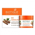 Biotique Red Sandalwood Cream