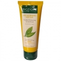 Biotique Morning Nectar Flawless Skin Face Wash