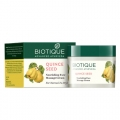 Biotique Quince Seed Massage Cream