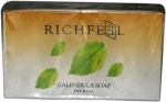 Calendula Acne Soap