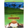 HOLY LAMA CARDAMOM TEA