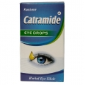 CATRAMIDE EYE DROPS