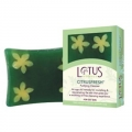 CitrusFresh Purifying Cleanser (Lotus Herbals)