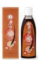 DANO anti dandruff oil