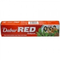 Dabur Red Toothpaste 50gm