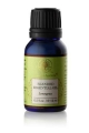 Diffuser Oil Lemon Grass (FOREST ESSENTIALS)