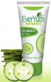Everyouth Cucumber Face Pack