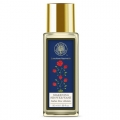Forest Essential Shower Wash Indian Rose Absolute