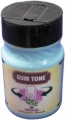 Gum Tone Ayurvedic Tooth Powder