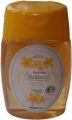 Hairomax Nalikera Natural Shampoo Original (Nupal)