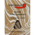 INDRA SANDAL INCENSE CONES
