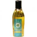 HOLY LAMA INVIGORATING MASSAGE OIL