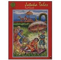 Jataka Tales - True Friends